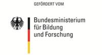 http://www.bmbf.de