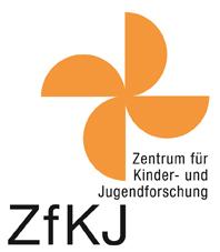 http://www.zfkj.de